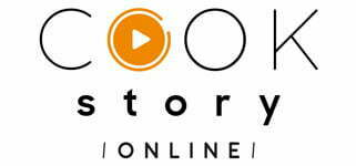 Cook Story Online